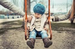 11 fontos kérdés és 5 tipp a párkapcsolat megmentéséhez