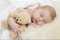 A selymes és egészséges bababőr titkairól