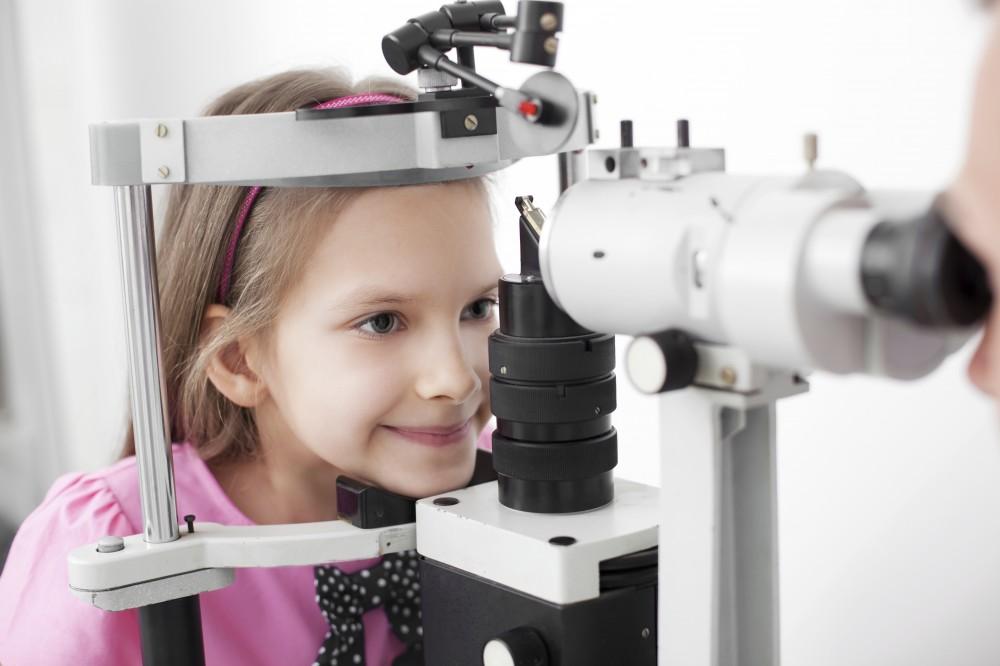 Az optometristák tapasztalatai is mutatják cb72f6d60a