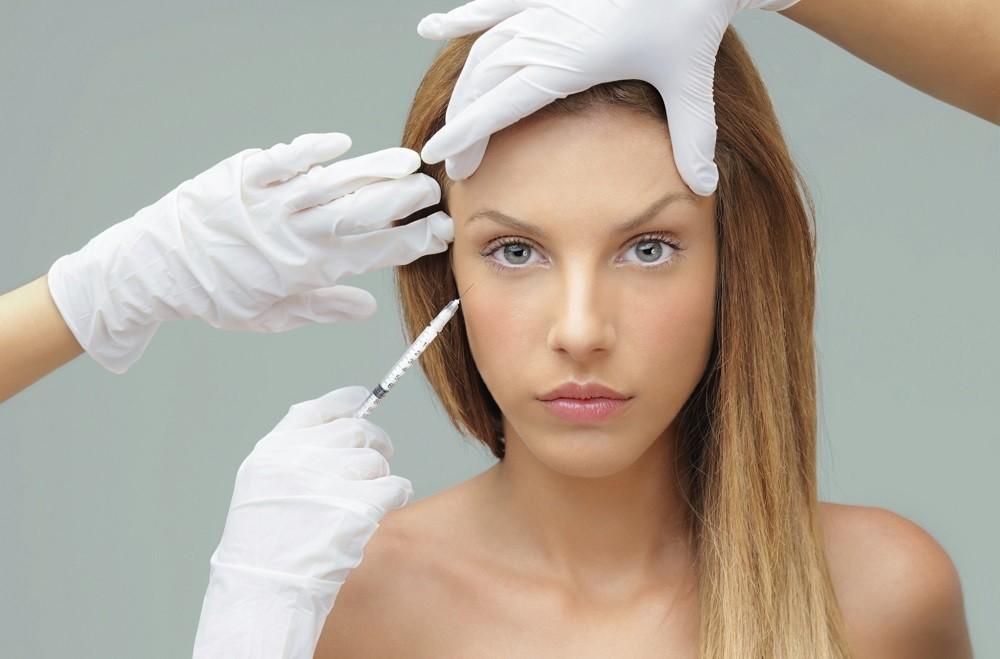 hólyag botox kezelés