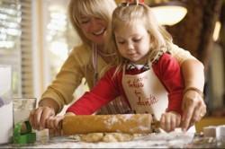 Karácsonyi receptek Bede Róbert mesterszakácstól