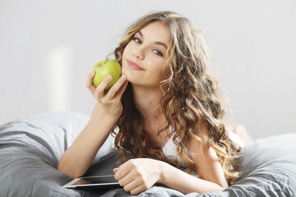 Újévi fogyókúra, avagy tippek a karácsony utáni diétára