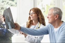 Nem megúszható a hazai egészségügy átalakítása
