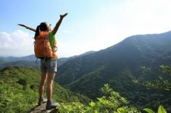 Tuti úti célok a következő hosszú hétvégére
