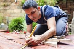 Júliustól családi házak energetikai korszerűsítésére is lehet pályázni