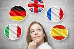 Hódítani már tudunk idegen nyelveken, de beszélni is?