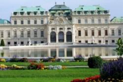 Székely Bertalan képek Bécsben