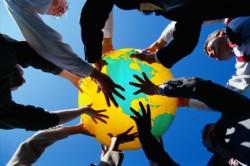 Túlfogyasztás világnapja - megesszük az otthonunkat