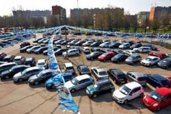 Autóválasztási tanácsok kezdő vezetőknek