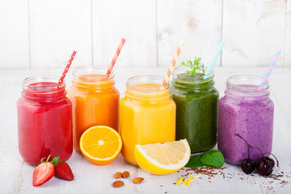 Mit kell inni a gyümölcsleveket a prosztatitisekkel ciszta és krónikus prosztatitis