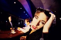 5 tévhit az alkoholról