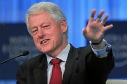 Döbbenetes titkok: Amerikai elnökök eltitkolt betegségei