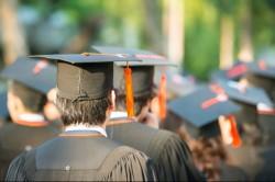 Az infláció többszörösével nőtt az egyetemi élet költsége