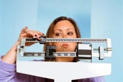 A középkorúak elhízása nem csupán anyagcsereváltozás