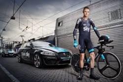 Így adott le 9 kilót a Tour de France-bajnok Chris Fromme