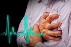 Szívbetegségek elleni küzdelem világnapja