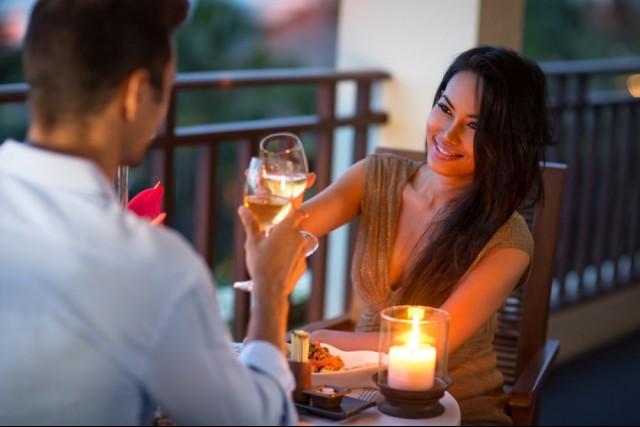 9 tévhit a randizásról