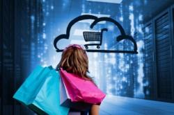 Óriás kedvezmények az Internetes Vásárlás Napján!