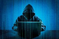 10 tipp a biztonságos online bankoláshoz