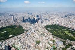 Mit tegyünk, ha stresszel a városi élet?