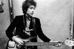 Bob Dylan így inspirálta Todd Haynes filmrendezőt