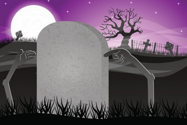 Egyre többen választják a legolcsóbb temetési formát