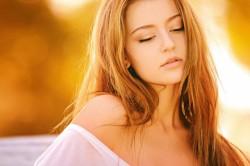 Véd-e a jog, ha a fodrász elrontotta a frizuránkat?