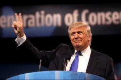 Trump nyert - véget ér az Obamacare?