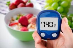 Ingyenes rendezvény a Diabétesz Világnap alkalmából