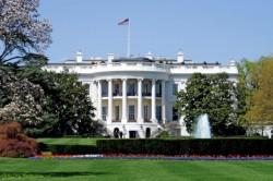 A Fehér Ház titkai: ki mit ivott elnöksége idején