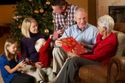A legtöbb szülő ezeket a játékokat veszi karácsonyra