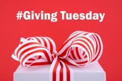 Giving Tuesday: ezzel mindenki jól jár