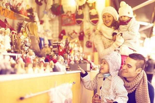 Most vásárol karácsonyra? Ellenőrizze, meddig viheti vissza!