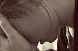 Kezeletlen depresszió miatt lesznek öngyilkosok a fiatalok