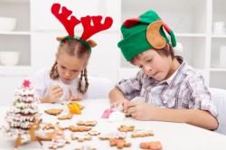 Karácsonyi életmódváltás
