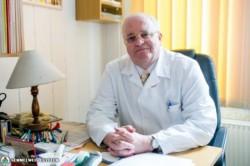 Egyre több a cukorbeteg, de kevesebb a súlyos szövődmény