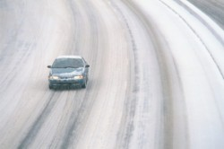 6 autóvezetési tipp ebben az extrém hideg időben