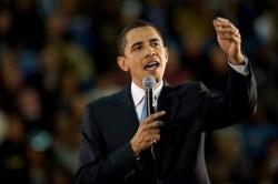Megmentené Obama az egészségbiztosítási törvényt