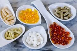 Nem segítenek a rák ellen az antioxidánsok, sőt árthatnak is