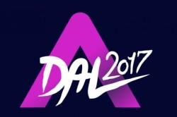 Holnap indul a Dal 2017 válogatója