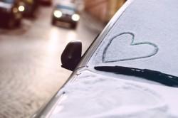 10 tanács, hogy kevesebbet fogyasszon az autó télen