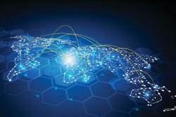 Trendelőrejelzés: háttérbe szorul a globalizáció
