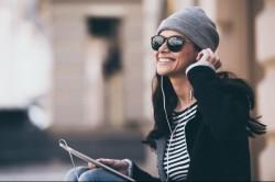 5+1 tuti tipp fülhallgató-vásárláshoz