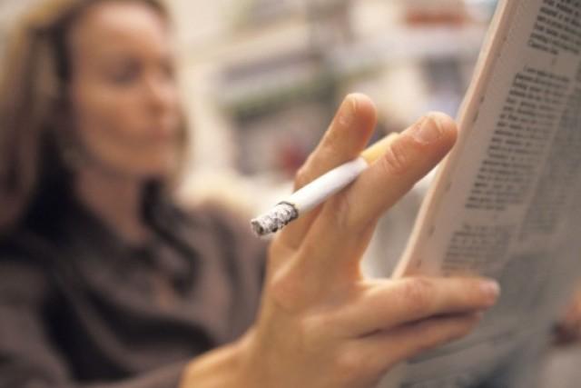 Ráfizetünk a dohányosok ápolására