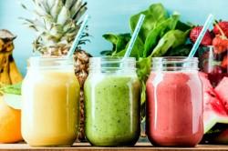 Egyszerű trükkök, hogy egészségesebben éljünk