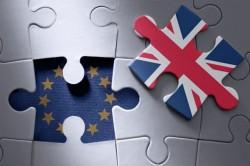 A Brexit hatásai a gazdaságra