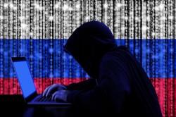 Milliárdos veszteségeket okoznak az online bűnözők