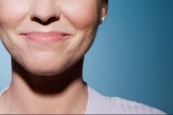 Agykutatók szerint apró dolgokkal boldogabbá tehetjük magunkat 2. rész