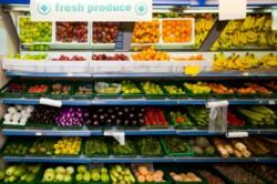 """""""Tökéletesen tökéletlen"""" zöldség-gyümölcs kínálat Magyarországon is"""