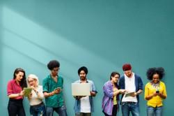 Rekordot döntött az Erasmus+ résztvevőinek száma